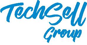 techsell_logo